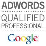 adwords_qualified_pro_150X150