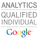 google-analytics-qualified_150x150