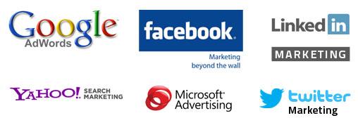 social links Social Links