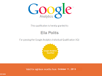 Adwords_certification_150x150